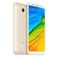 Xiaomi Redmi 5 Plus 32GB Dual