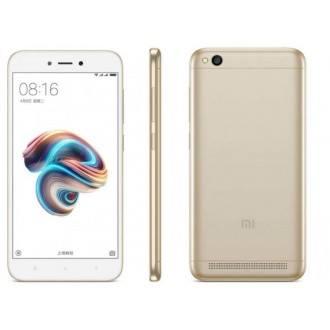 Xiaomi Redmi 5A 32GB Dual