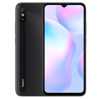 Xiaomi Redmi 9AТ 32GB 2GB, Grey