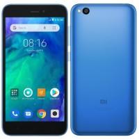 Xiaomi Redmi Go Dual 8GB ,Син