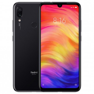 Xiaomi Redmi Note 7 Dual 64GB