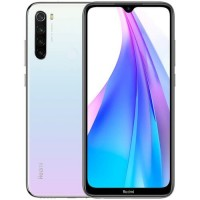 Xiaomi Redmi Note 8T 64GB