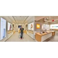Настъпването на Xiaomi на глобалния пазар за смартфони
