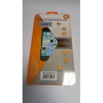 Стъклен протектор за дисплея за Huawei Y6