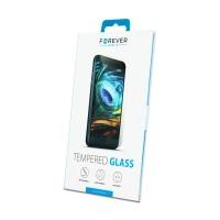 Стъклен протектор за дисплея за Samsung A20e