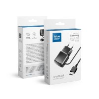 Зарядно за Samsung ATADS30EBE,E250,L760,G600 Blue Star