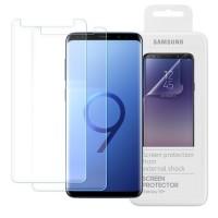 Оригинален протектор за екрана за Samsung G965 S9 Plus G965
