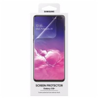 Оригинален протектор за екрана за Samsung Galaxy S10 Plus G975