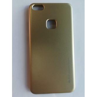 REMAX силиков калъф за iPhone 7 Plus
