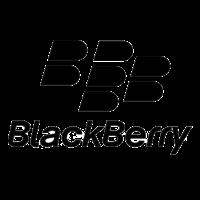 Батерии за Блекбери