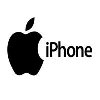 Протектори за Айфон