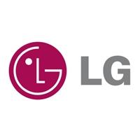 Батерии за LG