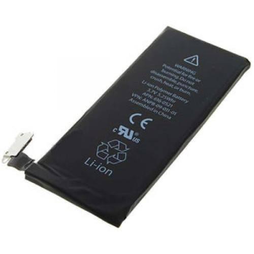 оригинална батерия за iphone 4
