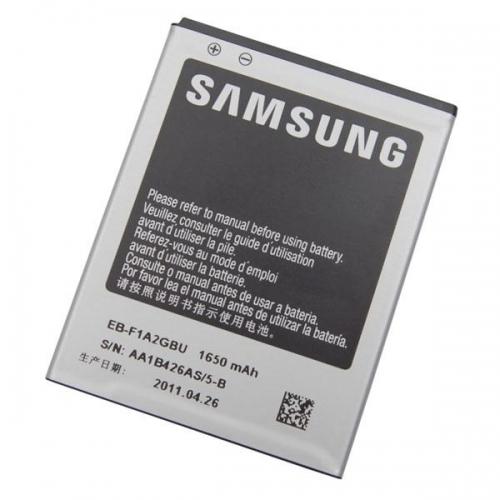 оригинална батерия за samsung galaxy s2
